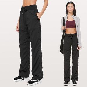 Lululemon Athletics Dance Studio Pant III Pants